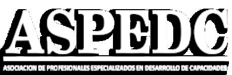 ASPEDC